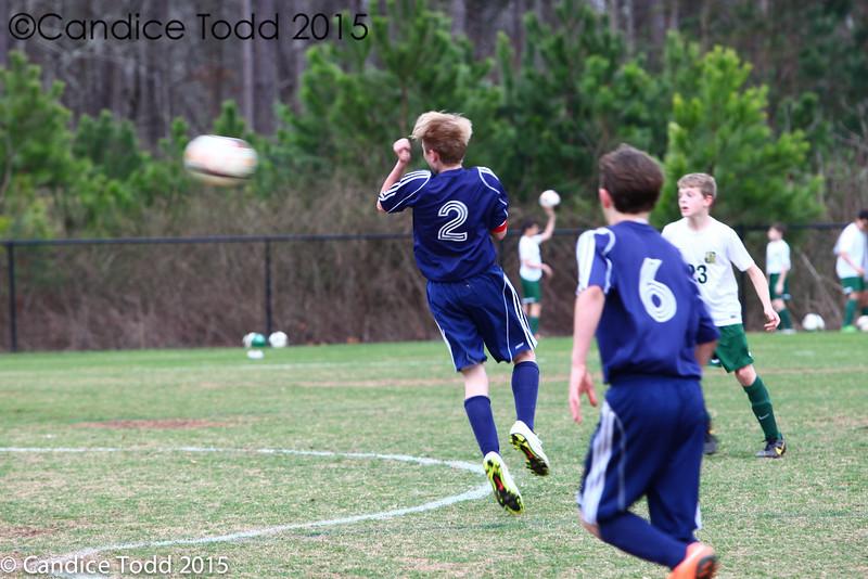 2015-03-11 PCA MS Soccer vs Pinecrest-8804.jpg