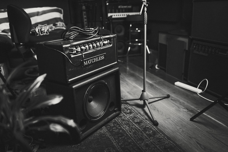 Matt Ball Studio-104-2.jpg