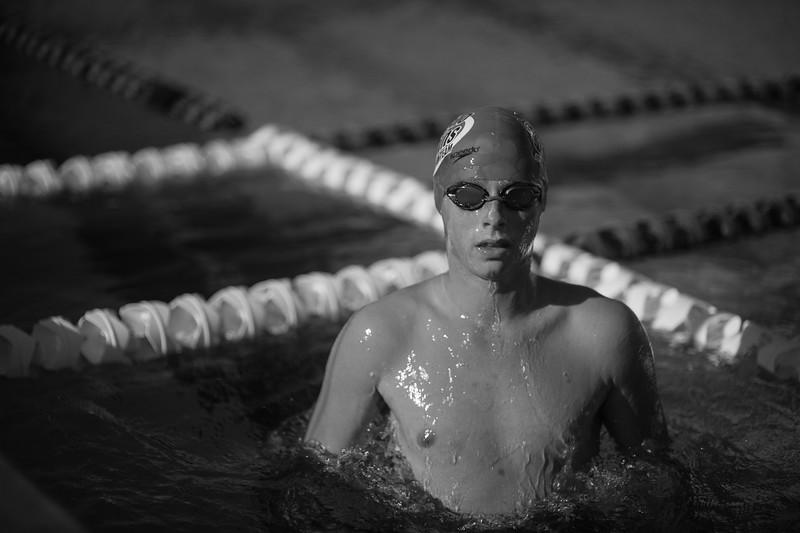 Colin Swim-31.jpg
