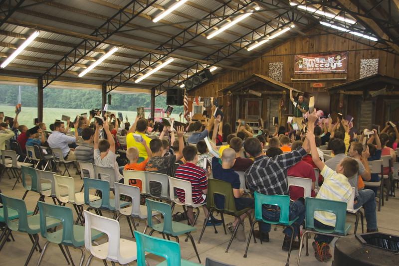 2015-Week 1-Camp Hosanna-76.jpg