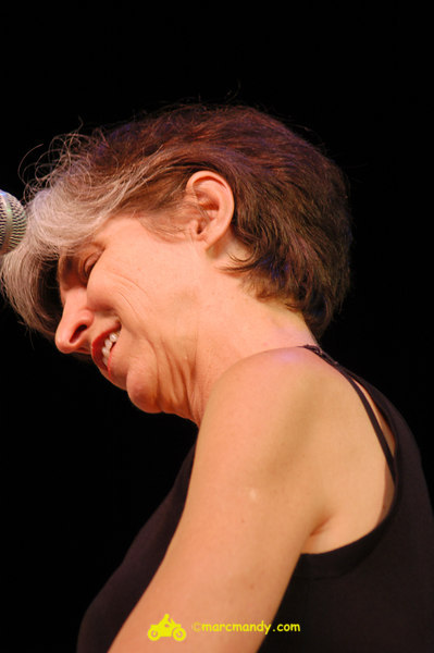 Phila Folk Fest- Sat 8-27 404 Marcia Ball.JPG
