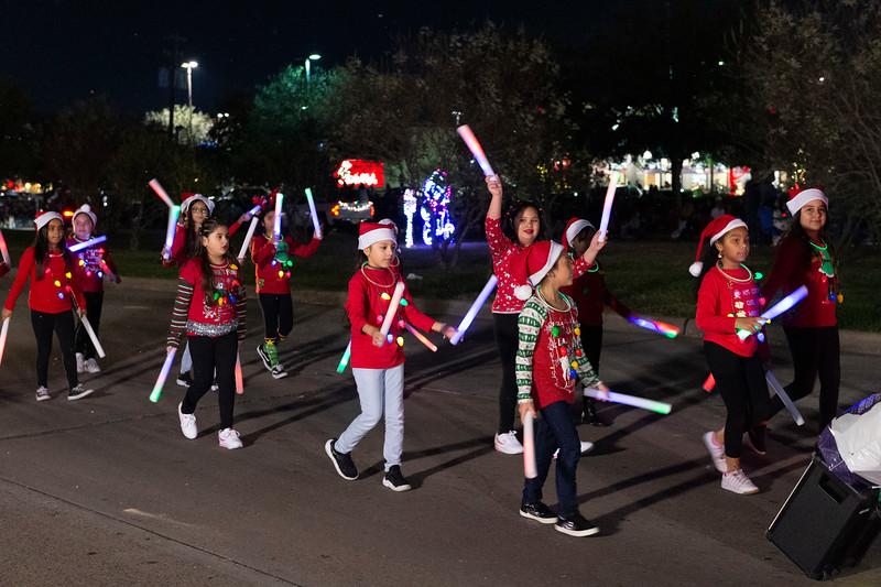 Holiday Lighted Parade_2019_434.jpg