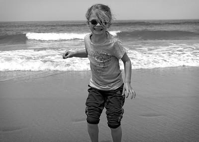 Recent Dillon Beach