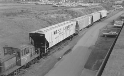 Railroad-x-Misc