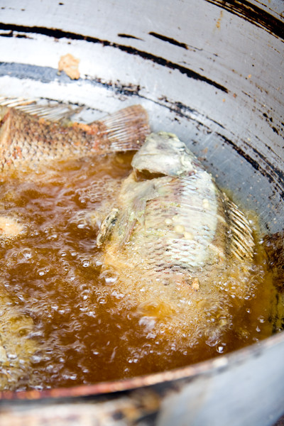 fried-tilapia_4891479255_o.jpg