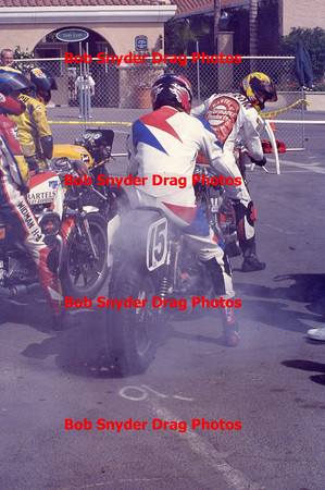 MotorcycleRoadRaces-SelectShots-80'sto2000's