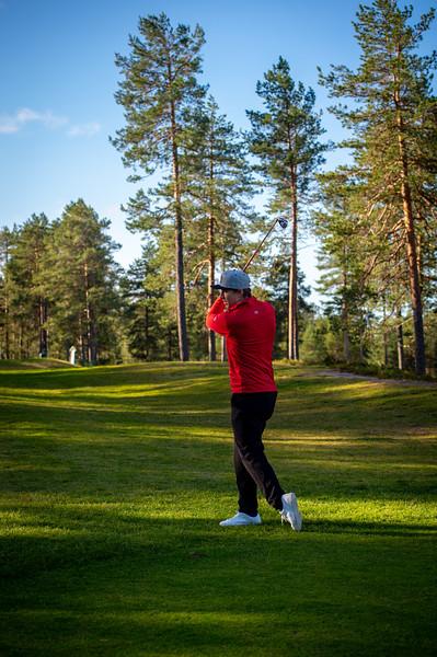 20200919_OuluAllstarsCharityGolf_010.jpg