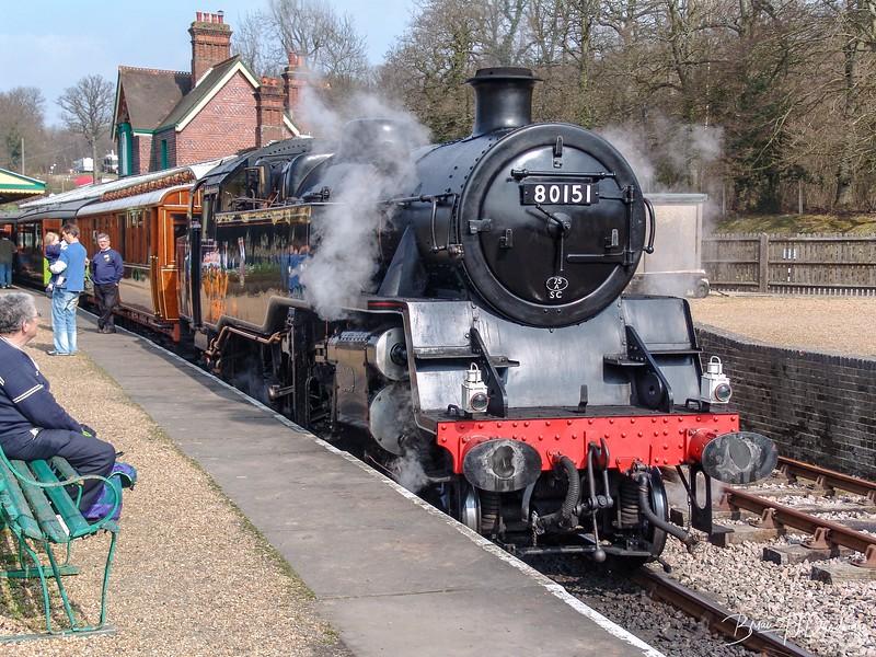 050328_Bluebell_Railway_0086.jpg
