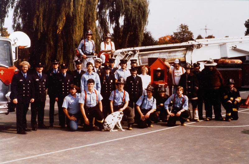 FP 1982.jpg