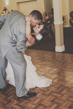 complete weddings portfolio