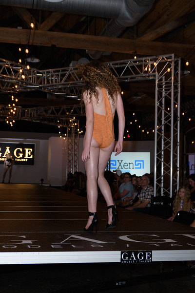 Knoxville Fashion Week Friday-1150.jpg