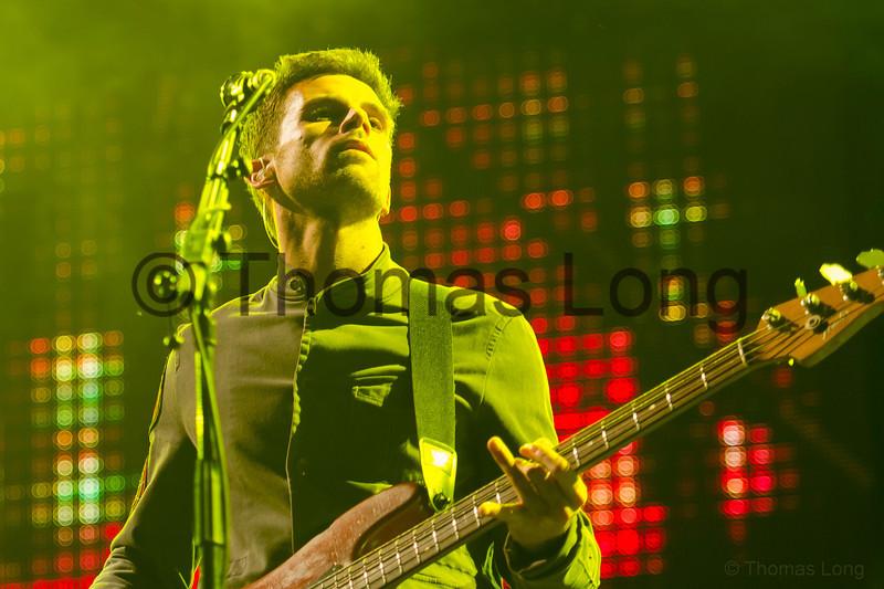Coldplay-220.jpg