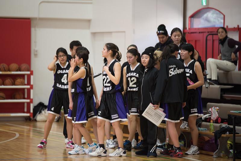 JV_Basketball_wjaa-4645.jpg