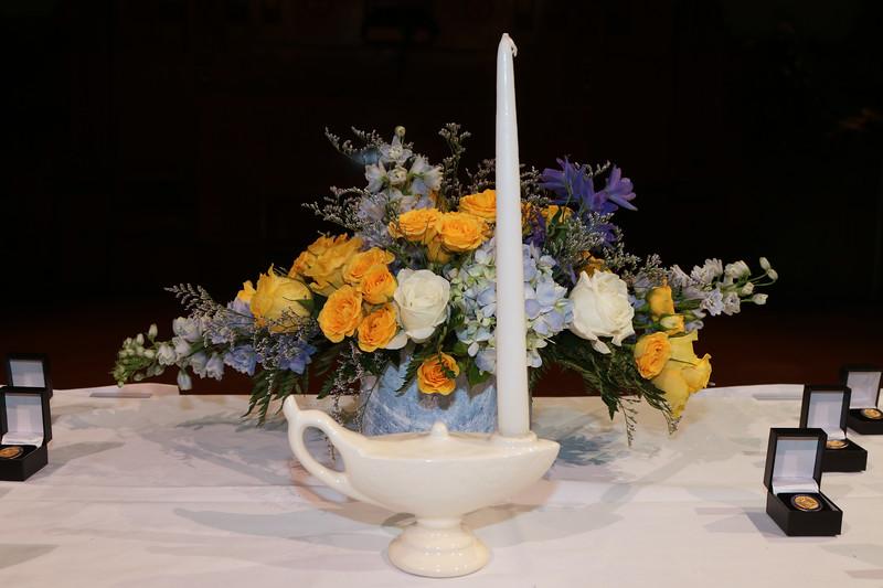 Pinning Ceremony (102).jpg