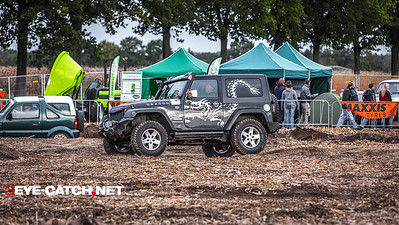 Offroad Budel 2017