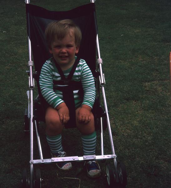 Stuart 1972 copy.jpg