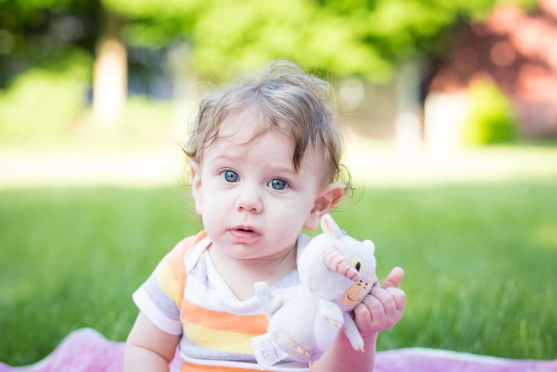 Nadia Six Months-20.jpg