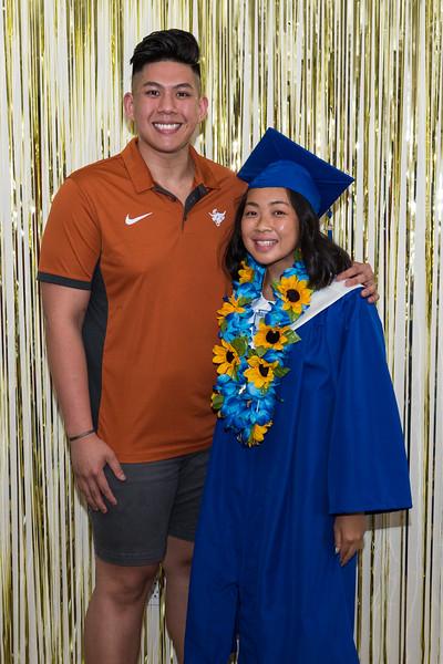 20190602_jenny-hs-graduation_036.JPG