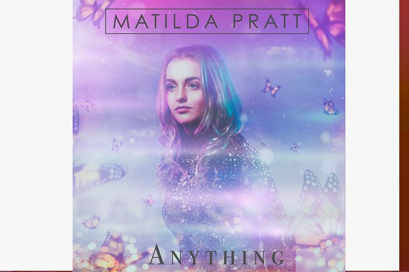 Matilda Pratt Proof 2.jpg