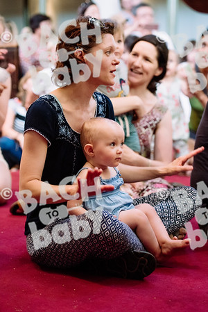 © Bach to Baby 2017_Alejandro Tamagno_Borough_2017-07-07 028.jpg