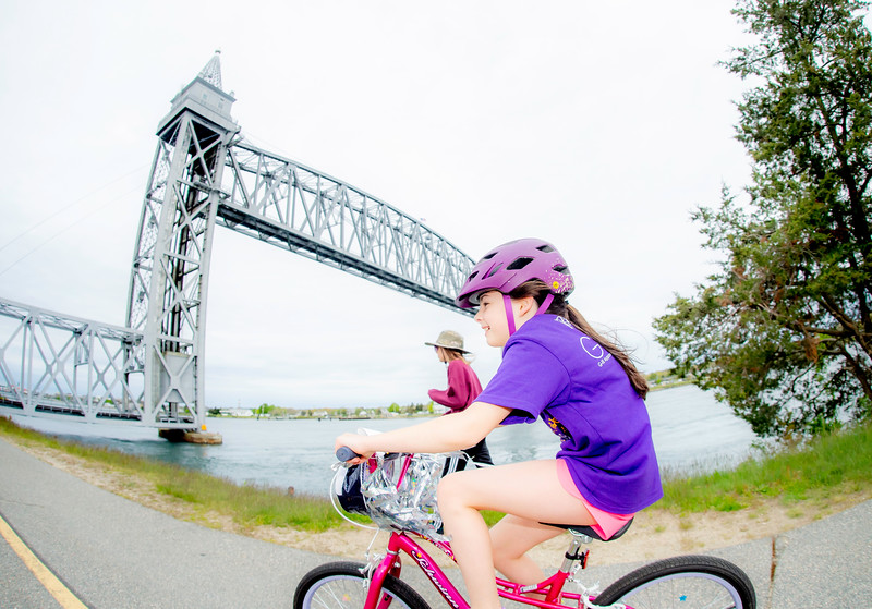 150_PMC_Kids_Ride_Sandwich.jpg