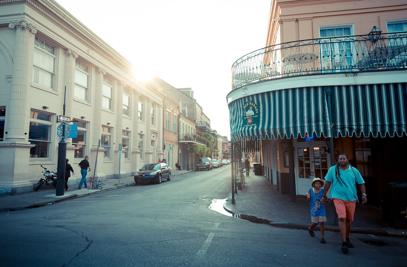 New Orleans Trip 2016-4.jpg