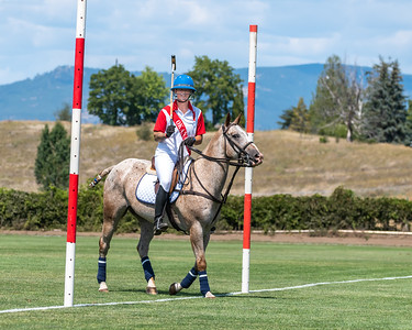 2019 Polo Tournament