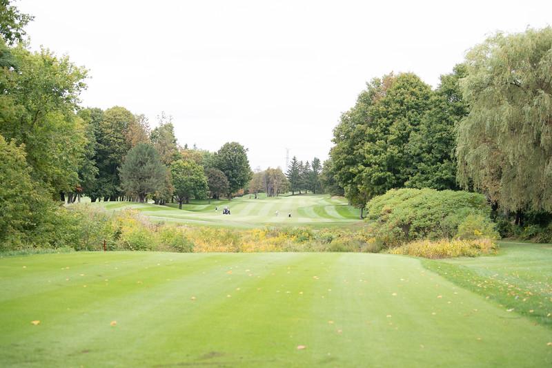 SPORTDAD_Golf_Canada_Sr_0589.jpg