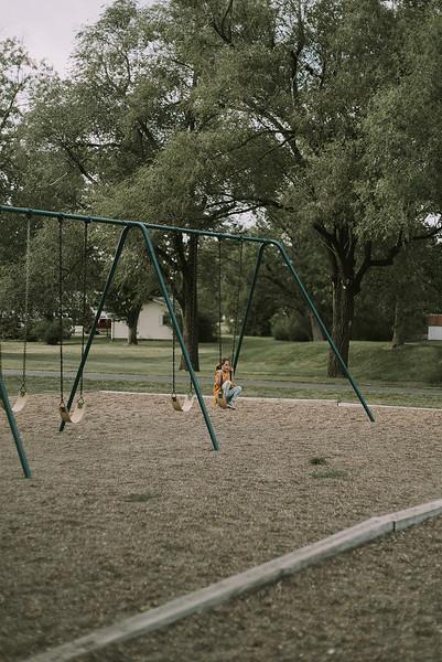 Eloise & Isabelle, BG Park 44.jpg