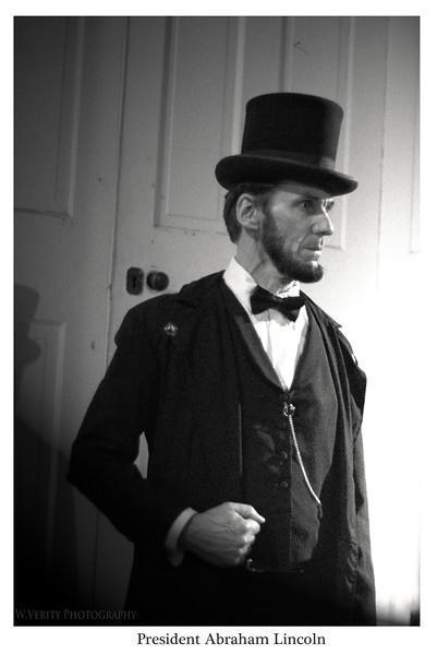 President A Lincoln.jpg
