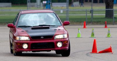 Car Races 5.22.21