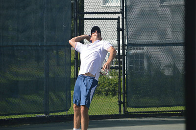 Tennis 9-1-14