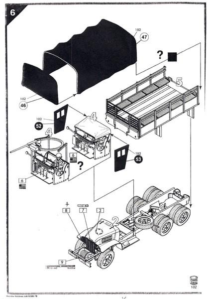 GMC, 05s.jpg