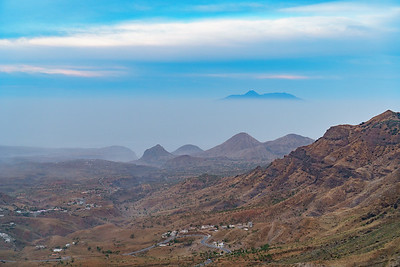 Cabo Verde   Country
