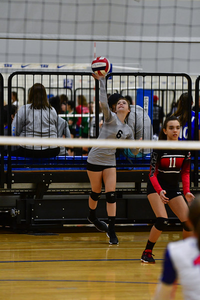 03-10_2018 13N Flyers at TAV (18 of 105).jpg