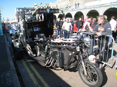 Brightona 2010
