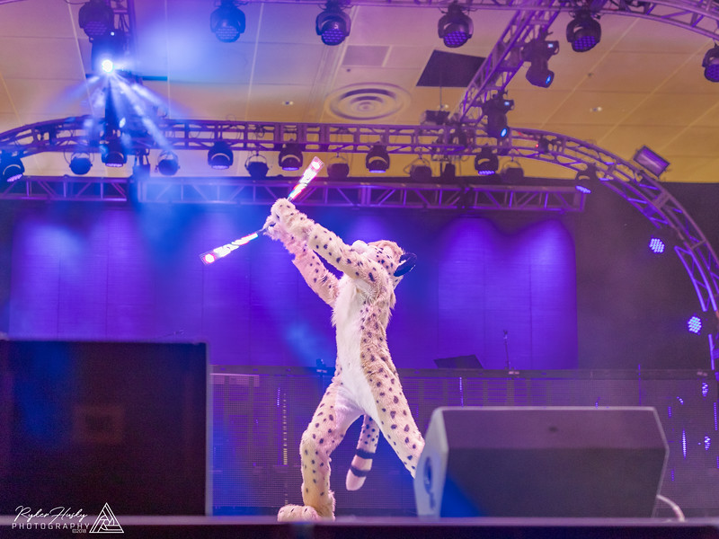 BLFC 2018 Dance Comp-642.jpg