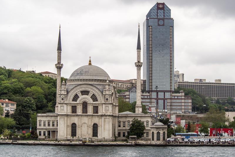 *Apr26-Sat-Istanbul-51.jpg