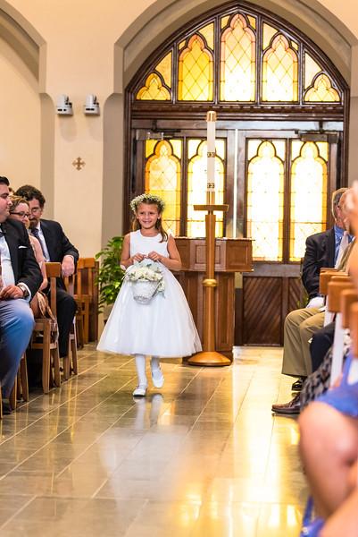 Anne-Jorden-Wedding-2839.jpg