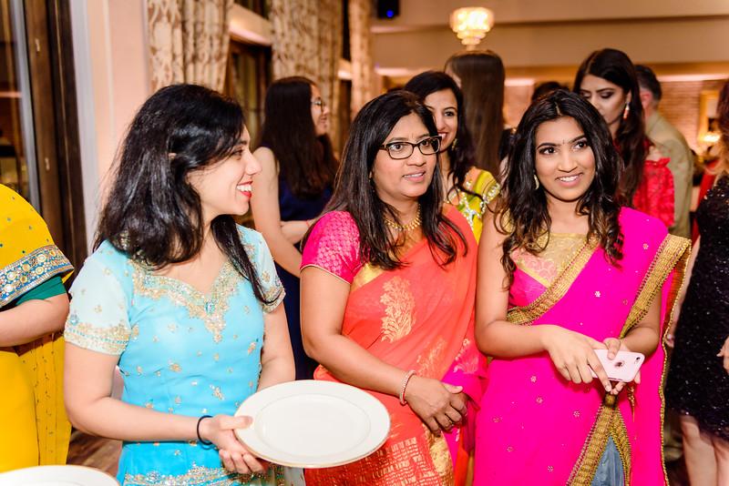 Ercan_Yalda_Wedding_Party-157.jpg