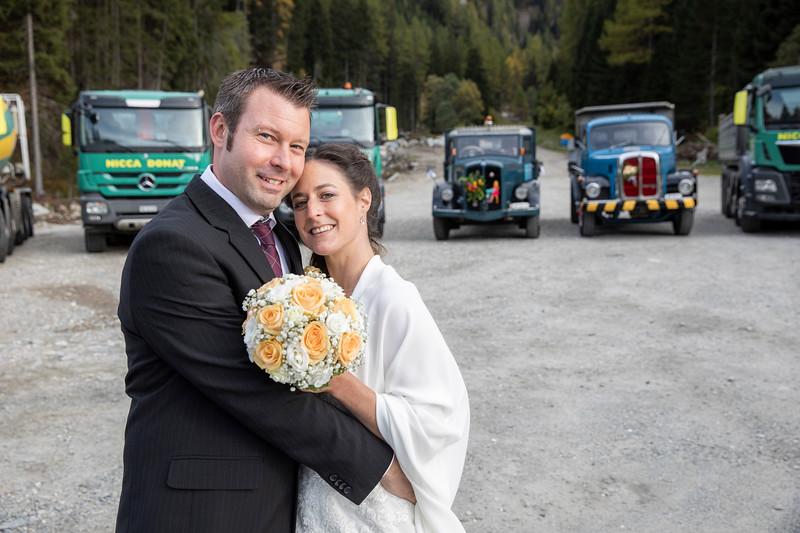 Hochzeit-Martina-und-Saemy-8966.jpg