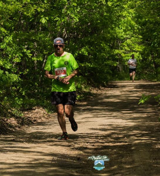 Plastiras Lake Trail Race 2018-Dromeis 10km-212.jpg