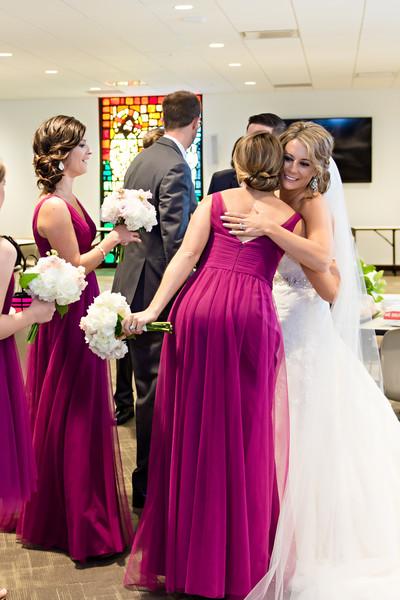 Stephanie and Will Wedding-1308.jpg