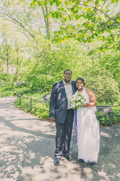 Tesha & Darell - Central Park Wedding-10.jpg