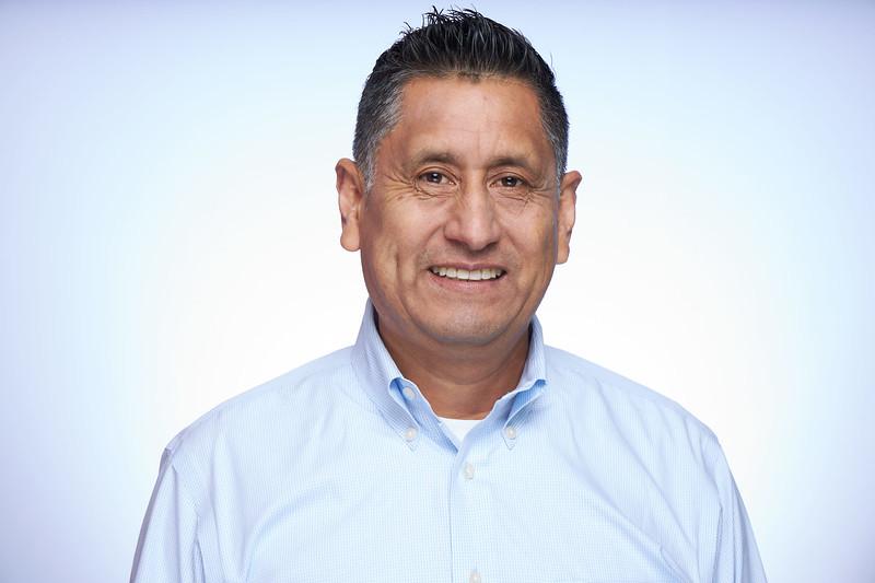 Juan Garcia Spirit MM 2020 - VRTL PRO Headshots.jpg