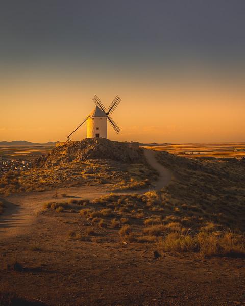 Windmills (1 of 1)-2.jpg
