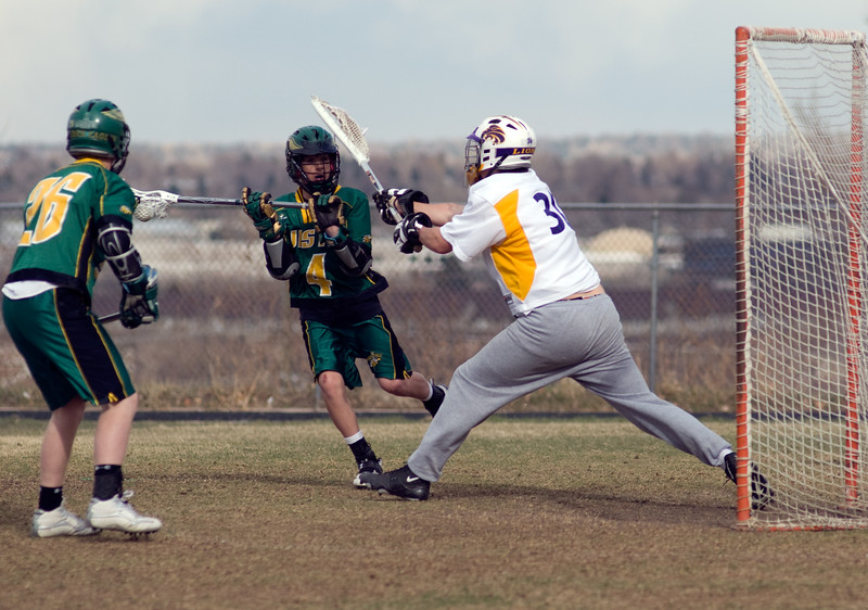 080314_JV Littleton-RS_005.jpg