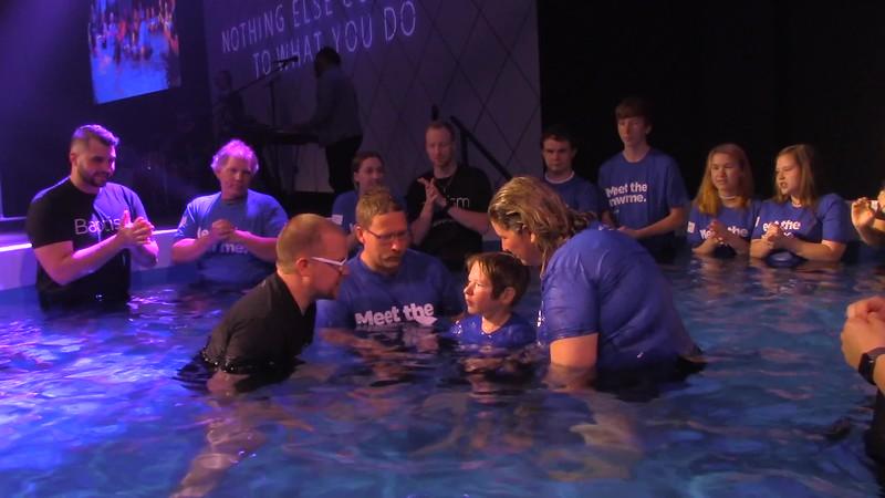 Baptism_400_5