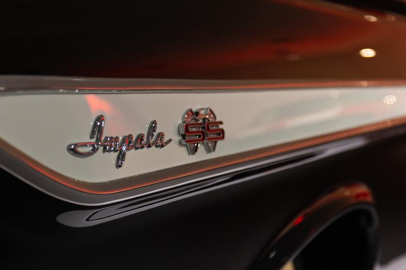 newport_car_museum_1908-207-LR.jpg