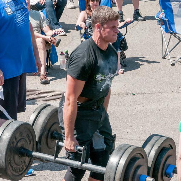 TPS Strongman 2014_ERF2098.jpg